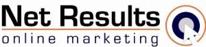 Net Results Logo